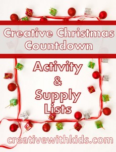 Virtual Advent Calendar