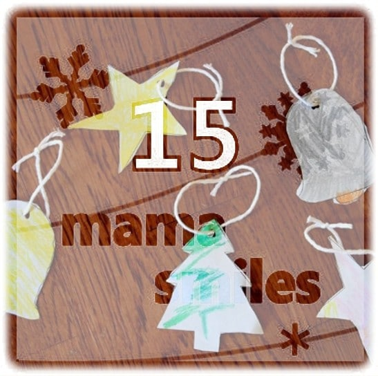 creative-christmas-day-15-simple-kid-made-ornaments