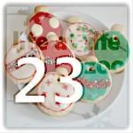 creative-christmas-day-23-edible-ornaments
