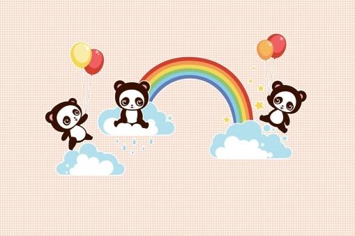 happy-rain-pink