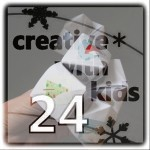 creative christmas countdown day 24