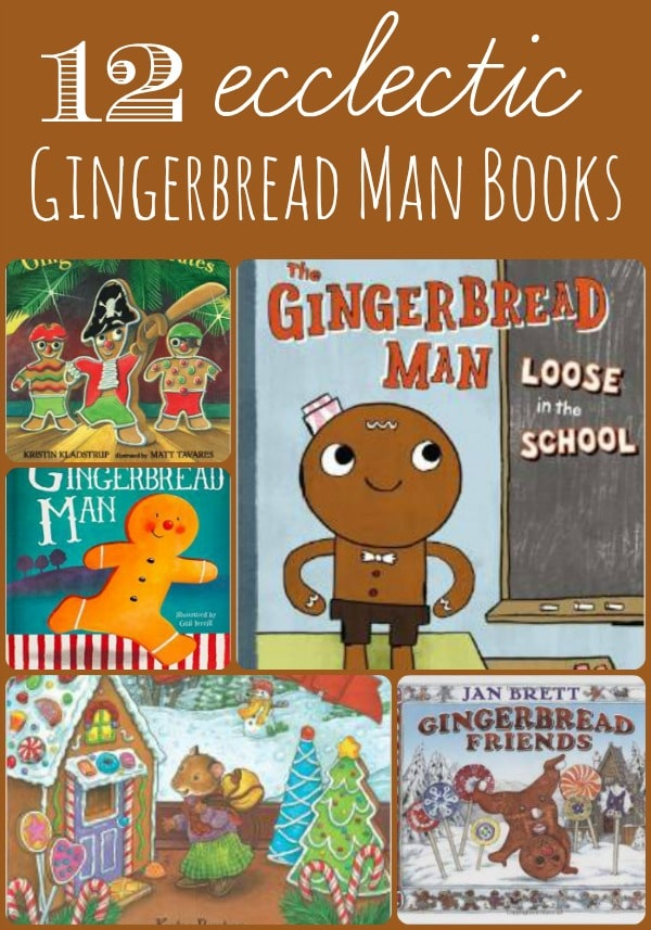 gingerbread-man-books