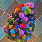 quick-Christmas-Craft-for-kids