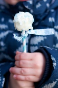 snowball-pops-14