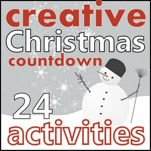 the-creative-christmas-countdown-2012