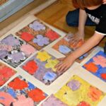 Kids Get Arty: Andy Warhol Art