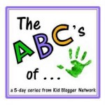 KBN-ABCs-of-Button