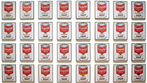 campbells_soup andy warhol