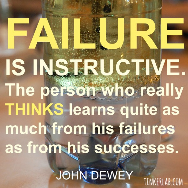 failure-is-instructive2