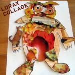 lorax-collage