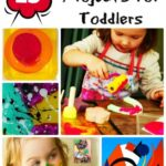 25 Great Artists for Toddlers