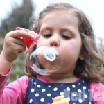 Bubble Recipe – Simple & Fun!