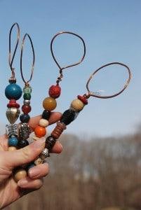 homemade-bubble-wands-201x300