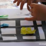 tissue-paper-collage