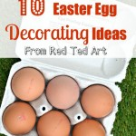 10-delightful-easter-egg-decorating-ideas-from-red-ted-art