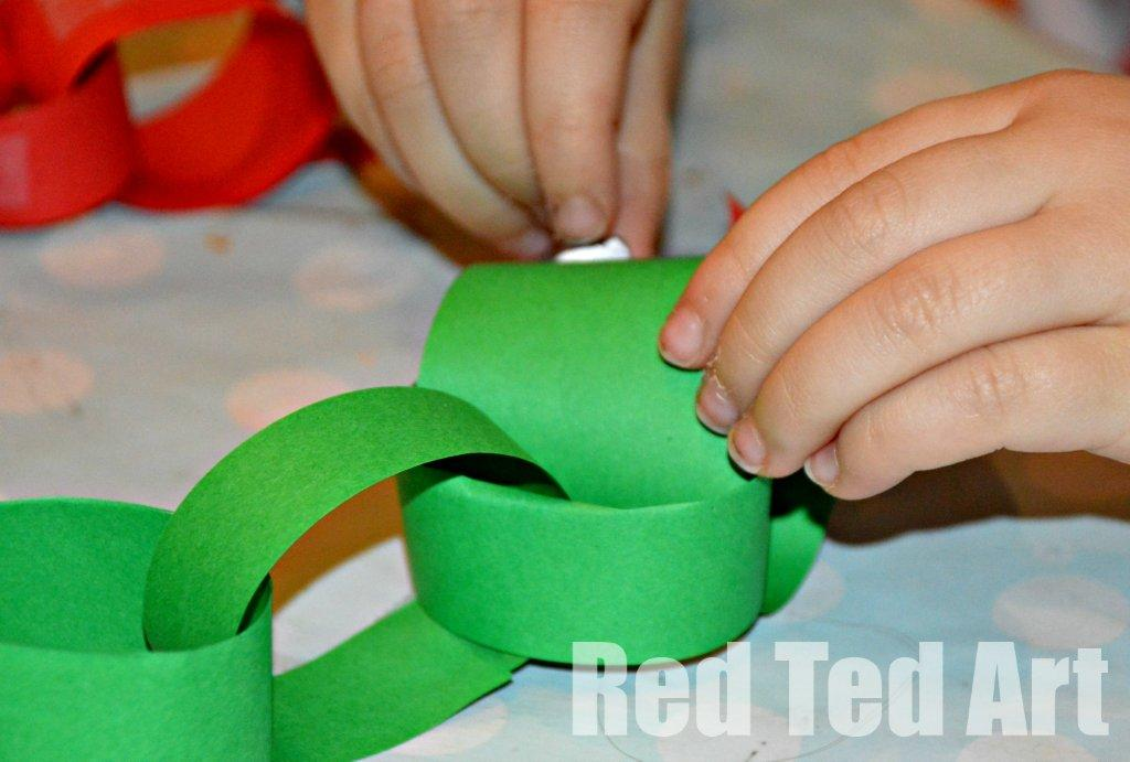 Chinese New Years Crafts for kids