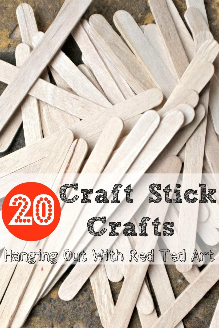 Wedding Craft Ideas Adults