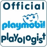 New Playologist Logo Web (250x250)
