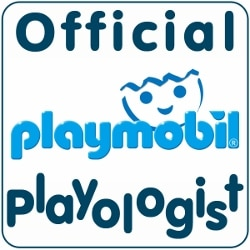 New Playologist Logo Web (250×250)