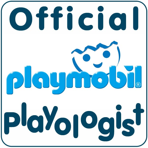 New Playologist Logo Web