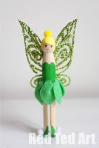 Tinkerbell images
