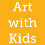 art wirth kids