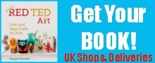 book ad uk