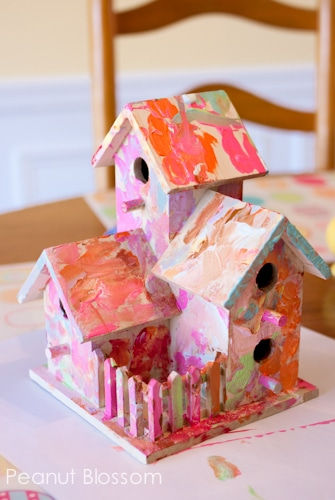 fairyhouses-3