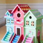 fairyhouses-6