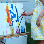 garden-art-studio