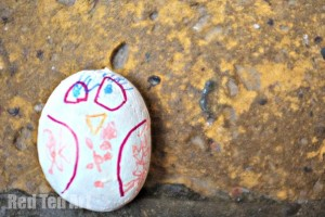 owl stone
