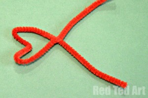 pipecleaner crafts