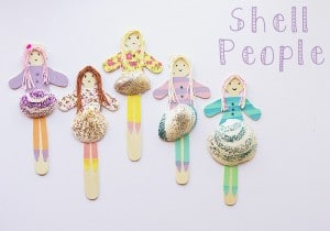 Shell-Crafts-dollies