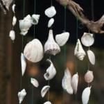 sea_shell_wind_chimes_fancy1