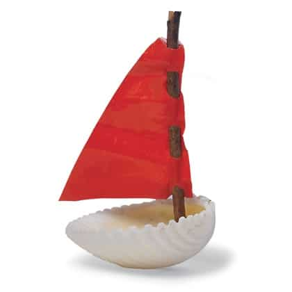 seashell-sailboat-summer-craft-photo-420-FF0605CRAFTA13