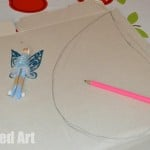 Fairy Wing Craft 1