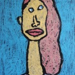 Modigliani for kids