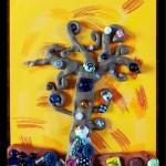 Klimt for kids