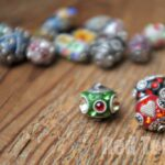 Gorgeous Beads – What Would YOU Make?
