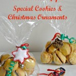 Christmas-Cookie-Gift