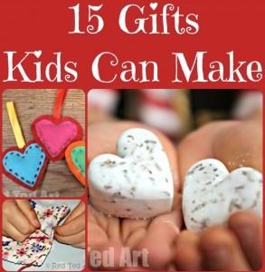 Christmas Gift Ideas sml