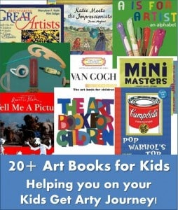 art-books-for-kids3-254×300