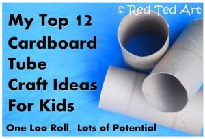 cardboard-tube-crafts2-300×203