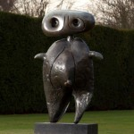 joan-miró-personnage-1970-©-successió-miró-adagp-paris-and-dacs-london-2012-photo-jonty-wildejpg
