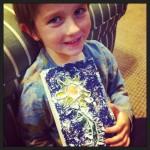 kids-cloisonne-craft