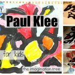 paul+klee+art+collage