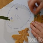 Autumn Art Pictures