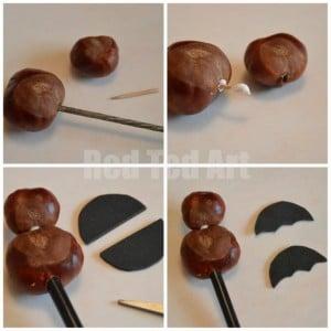 Bat Craft