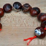 Conker Crafts