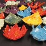 Leaf-Clay-Bowls-300x225